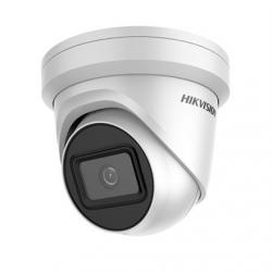 Hikvision DS-2CD2385G1-I F2.8 IP kamera