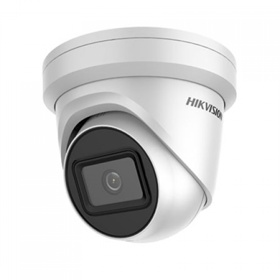 Hikvision DS-2CD2385G1-I F2.8 IP kamera
