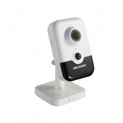 Hikvision DS-2CD2421G0-IW F2.0 Wi-Fi kamera
