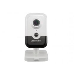 Hikvision DS-2CD2435FWD-IW F2.8 IP kamera