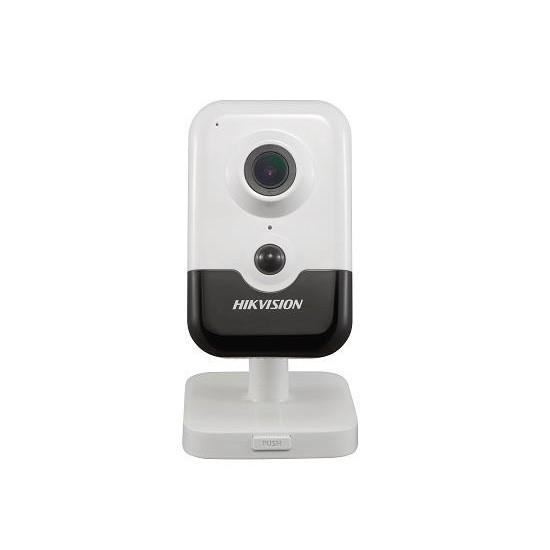 Hikvision DS-2CD2455FWD-IW F2.8 IP kamera