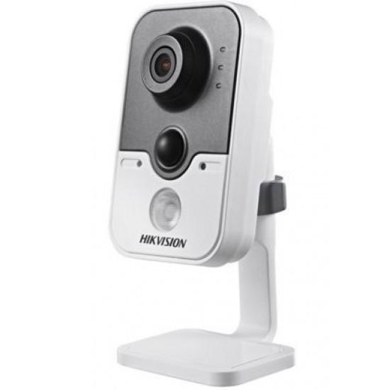 Hikvision DS-2CD2442FWD-IW F4 IP kamera