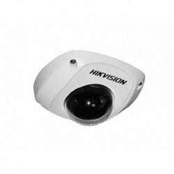 Hikvision DS-2CD2520F F2.8 IP kamera