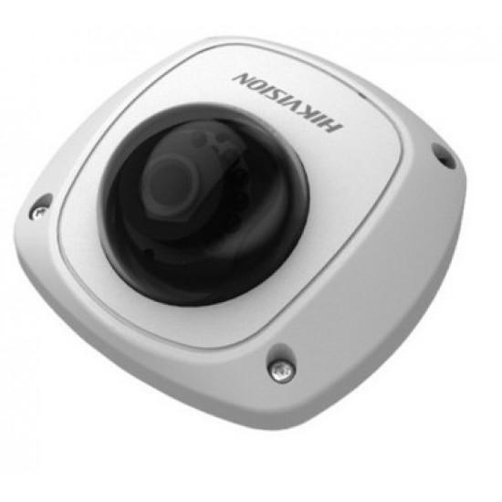 Hikvision DS-2CD2520F F4 IP kamera