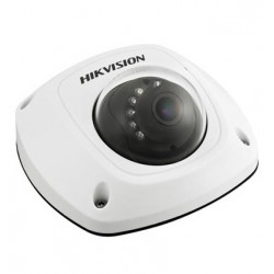 Hikvision DS-2CD2535FWD-I F2.8 IP vaizdo stebėjimo kamera