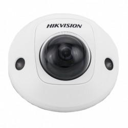 Hikvision DS-2CD2543G0-IS F2.8 IP kamera
