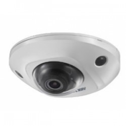 Hikvision DS-2CD2543G0-IWS F2.8 IP kamera