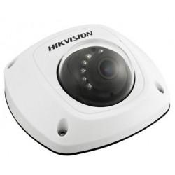 Hikvision DS-2CD2555FWD-I F2.8 IP kamera