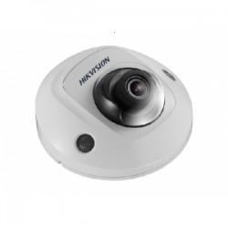 Hikvision DS-2CD2555FWD-IWS F2.8 IP kamera