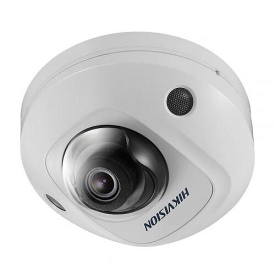 Hikvision DS-2CD2563G0-I F2.8 IP kamera