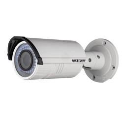 Hikvision DS-2CD2622FWD-IS IP kamera