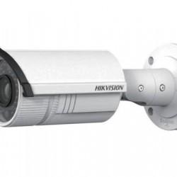 Hikvision DS-2CD2622FWD-IZS IP kamera