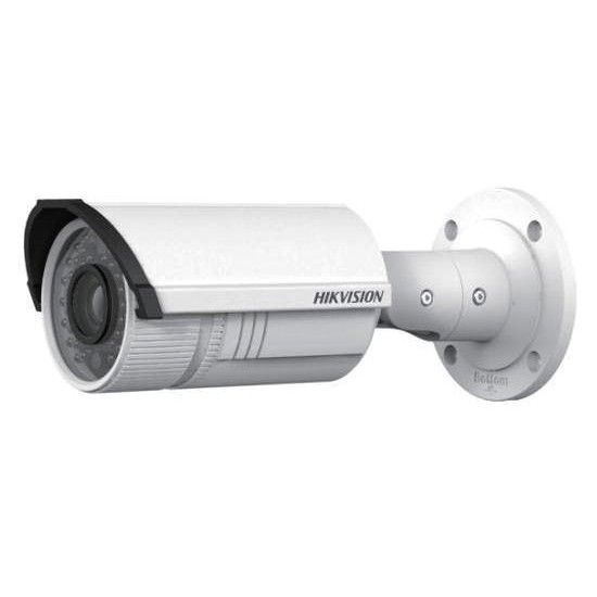Hikvision DS-2CD2622FWD-IZS IP kamera