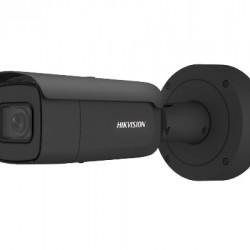 Hikvision DS-2CD2643G0-IZS IP kamera