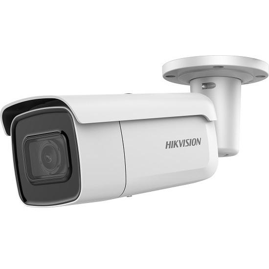 Hikvision DS-2CD2646G1-IZS IP kamera