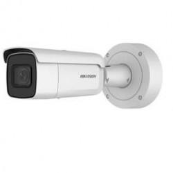 Hikvision DS-2CD2655FWD-IZS IP kamera