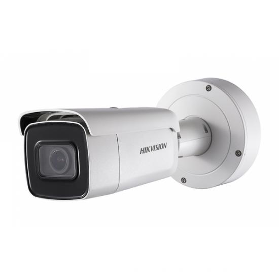 Hikvision DS-2CD2665G0-IZS IP kamera