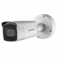 Hikvision DS-2CD2683G0-IZS IP kamera