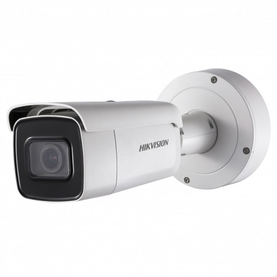 Hikvision DS-2CD2683G0-IZS IP kamera