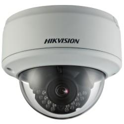 Hikvision DS-2CD2710F-I IP kamera