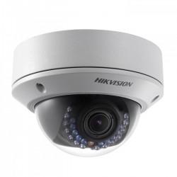 Hikvision DS-2CD2722FWD-IS IP kamera
