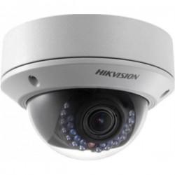 Hikvision DS-2CD2722FWD-IZS IP kamera