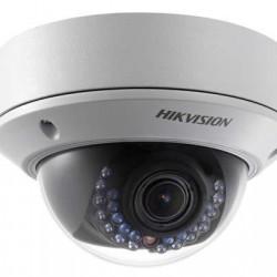 Hikvision DS-2CD2742FWD-IZ IP kamera