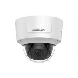 Hikvision DS-2CD2743G0-IZS IP kamera