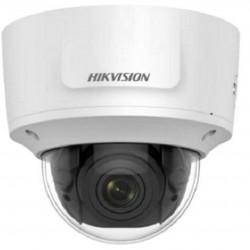 Hikvision DS-2CD2745FWD-IZS IP kamera