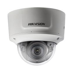 Hikvision DS-2CD2765G0-IZS IP kamera