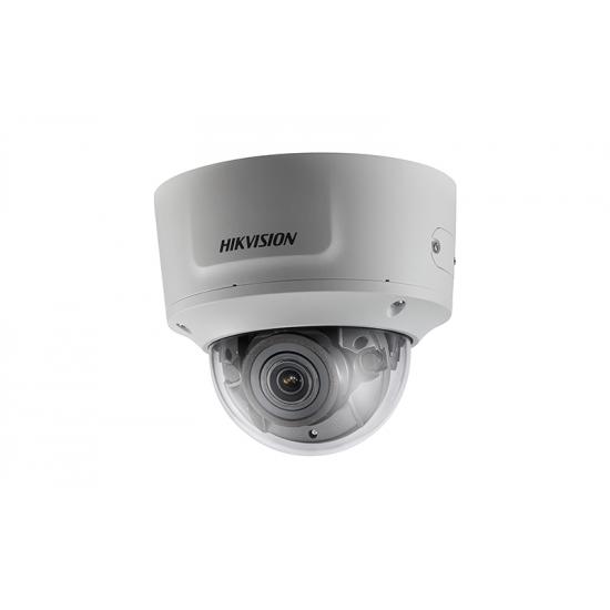 Hikvision DS-2CD2785G0-IZS  IP kamera