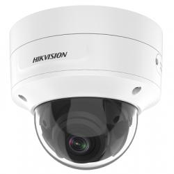 Hikvision kamera DS-2CD2786G2-IZS