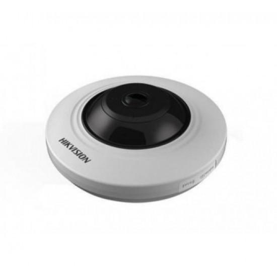 Hikvision DS-2CD2935FWD-IS IP kamera