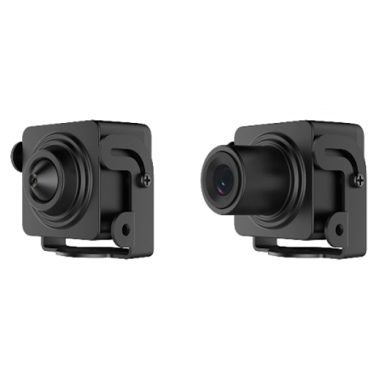Hikvision DS-2CD2D21G0/M-D/NF F2.8 IP kamera