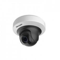 Hikvision DS-2CD2F52F-IS IP kamera