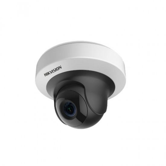 Hikvision DS-2CD2F52F-IS IP kamera