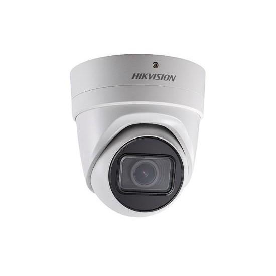 Hikvision DS-2CD2H43G0-IZS IP kamera