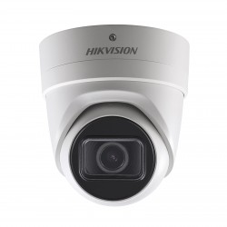 Hikvision dome DS-2CD2H45FWD-IZS IP kamera