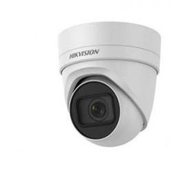 Hikvision DS-2CD2H55FWD-IZS IP kamera