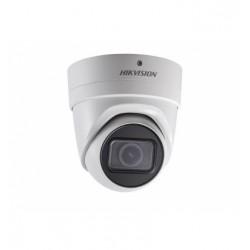 Hikvision DS-2CD2H63G0-IZS 2.8-12 IP kamera