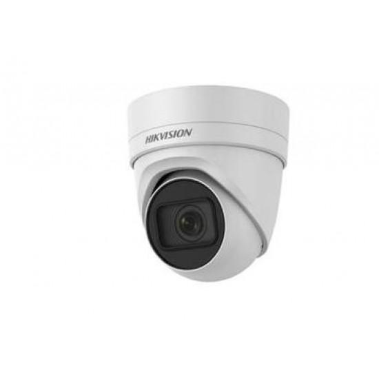 Hikvision DS-2CD2H85FWD-IZS IP kamera