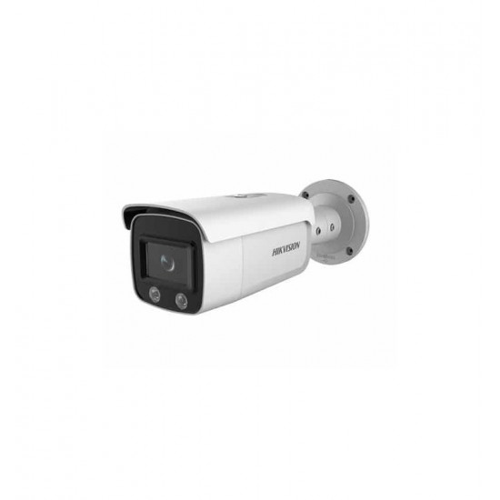 Hikvision DS-2CD2T27G1-L F2.8 IP kamera