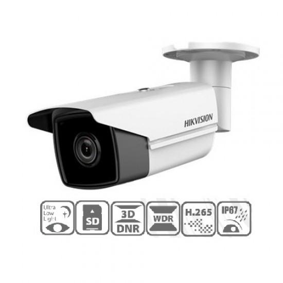Hikvision DS-2CD2T35FWD-I5 F2.8 IP kamera