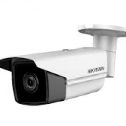 Hikvision DS-2CD2T43G0-I8 F4 IP kamera