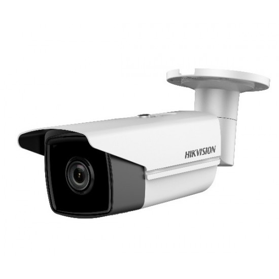 Hikvision DS-2CD2T43G0-I8 F6 IP kamera