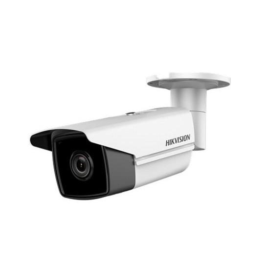 Hikvision DS-2CD2T45FWD-I8 F4 IP kamera