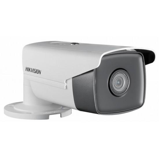 Hikvision DS-2CD2T46G1-4I F2.8 IP kamera