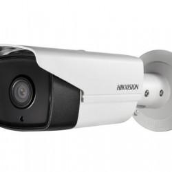 Hikvision DS-2CD2T52-I5 F4 IP kamera
