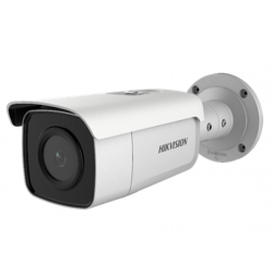 Hikvision DS-2CD2T63G0-I8 F4 IP kamera