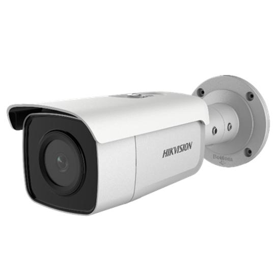Hikvision DS-2CD2T63G0-I8 F4 IP kamera